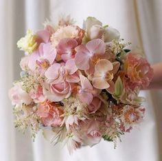 Die 18 Besten Bilder Von Blumenstrausse Wedding Ideas Boyfriends