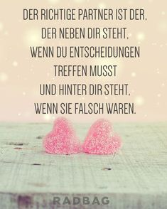 Valentinstagssprüche # for valentines day # Sayings … - Valentinnstagg Valentines Day Sayings, Valentine's Day Quotes, Love Quotes, Inspirational Quotes, Citation Saint Valentin, Susa, Thats The Way, Health Quotes, My Guy