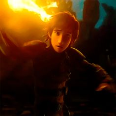 How to train your dragon gifs   tumblr_n9f34lCIUi1rhklbao1_500.gif