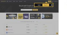 binance vende compra criptomonedas móvil Android Bitcoin Doge Ethereum Ripple Android Apps, Cryptocurrency, Doge, Motivation, Shopping, Cook, Recipes, Inspiration