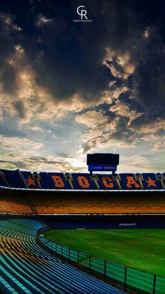 Football Stadiums, Football Players, Messi, Football Stadium Wallpaper, World Library, Punisher, Soccer, Marvel, Grande