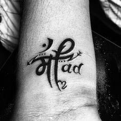 #tattoo#tattooart#anklettattoo#girlytattoo#tattoolovers#tattoogang#sweettattoo#tattoostudio#lovetatoo#angeltatto#legtattoo#blacktattoo#miamitattoo#latattoo#love#faith#hope#tattooworld#surattattoo#god#friends#sketch#ink#inkworld#maa#maapaatattoo#maatattoo