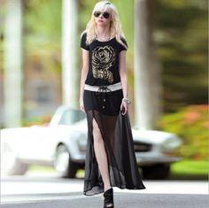 女性のための定番ワンピース通販 ロング ワンピース レディースファッション Onepice-023WL