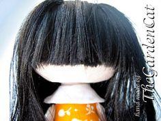 cabelo9.jpg (604×453)