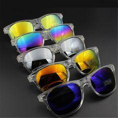 Hot effacer cadre femmes miroir lunettes de soleil Vintage Cat Eye féminine lunettes de soleil pour femmes marque Designer femmes lunettes