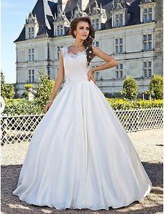 wedding dresses,cheap wedding dresses,wedding dresses 2013,ball gown wedding dresses on sale-dresses4us