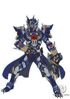 Kamen Rider Decade, Kamen Rider Series, Character Creation, Character Art, Character Design, Superhero Images, Combat Armor, Japanese Superheroes, Concept Art Tutorial