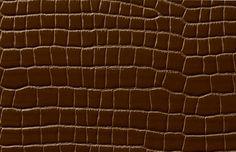 Leder - Pitone cioccolata Auf der Innenseite der Eingangstüre - Modern, originell und immer schön anzusehen. Fenster-Schmidinger aus Gramastetten in Oberösterreich - Ihr Ansprechpartner in OÖ für Pieno® Haustüren.   #Leder #Eingangstüren #Haustüren #Doors