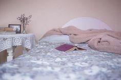 140 Stylish Bedroom Design Ideas - Home