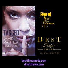 David Best, Film Awards, Amelia, Authors, Indie, Movie Posters, Film Poster, Billboard, Film Posters