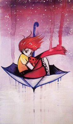 https://www.etsy.com/se-en/listing/280546508/surreal-original-painting-girl-falling?ref=shop_home_active_9