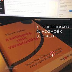 SzlafkaiÉva_boldogsag_mint_versenyelony_motivacios_blog_ok