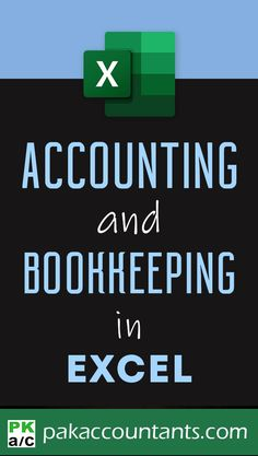 Small Business Accounting Software, Bookkeeping Business, Accounting And Finance, Accounting Classes, Excel Cheat Sheet, Microsoft Excel Formulas, Computer Basics, Computer Tips, Excel For Beginners