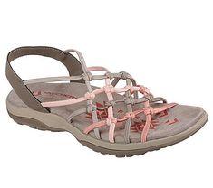 huge selection of 8265c f1fa9 18 Best Sandals images  Slipper, Adidas flip flops, Adidas s