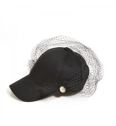 http://www.mangano.com/22107-15009-thickbox/cappello-april.jpg