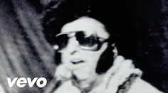Dread Zeppelin - Heartbreaker (At The End Of Lonely Street) Cover band who mixed Led Zeppelin and Elvis in a unique way