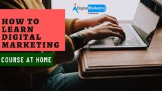 So many people are learning Digital Marketing Course Online from us, How about you? Also they are earning well. Marketing Training, Online Marketing, Digital Marketing, Marketing Consultant, Entrepreneurship, Online Courses, Learning, Business, People