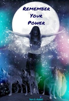 You Are Divine . Remember Your Power Sacred Feminine, Feminine Energy, Divine Feminine, Wicca, Magick, Witchcraft, Goddess Quotes, Awakening, Affirmations