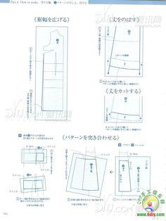 giftjap.info - Интернет-магазин | Japanese book and magazine handicrafts - MRS STYLE BOOK 2014-6