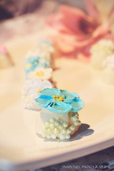 Wedding Artisan Truffles