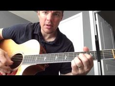 3 Strumming Patterns Taught with 1 Song – How To Play – Guitar Lessons Online. Check out the hundreds of free beginner guitar lessons video tutorials at http://www.bestbeginnerguitarlessons.com