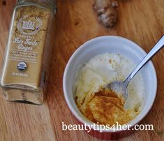 DIY Body Wrap – Lose up to 1 Inch Overnight   Beauty and MakeUp Tips