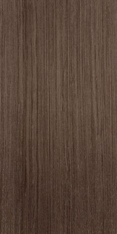 Wood Tile Texture, Veneer Texture, Wood Texture Seamless, Brick Texture, 3d Texture, Seamless Textures, Oak Veneer Plywood, Wood Floor Pattern, Wooden Textures