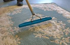 Upholstery cleaning is another important service offered by Spot On Carpet Cleaning