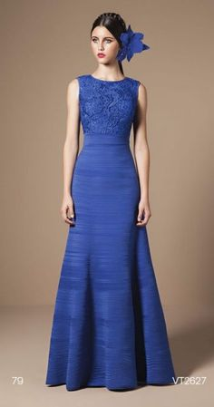 Best evening dresses elegant high 60 ideas Source by dresses Best Evening Dresses, Evening Gowns, Winter Dresses, Summer Dresses, Dresses Elegant, Pretty Dresses, Bridesmaid Dresses, Prom Dresses, Formal Dresses