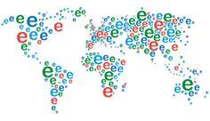 Visuel Mobilité internationale