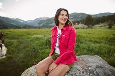 Topo Designs Women's Mountain Shirt http://topodesigns.com/collections/topo-designs-womens-collection/products/womens-mountain-shirt-flannel