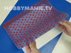 Beach Mat, Outdoor Blanket, Tv, Television Set, Television