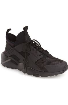 Nike 'Air Huarache Run Ultra' Sneaker (Men) available at #Nordstrom