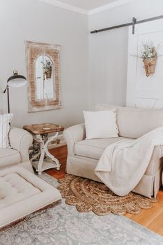 Part 2 of Creating Spaces: turning your inspiration ideas into a reality.  How to take your inspirational ideas and turn them into a reality for your home. #homedecor #homedecorinspo #homeinspiration #homedesign #farmhousedecor