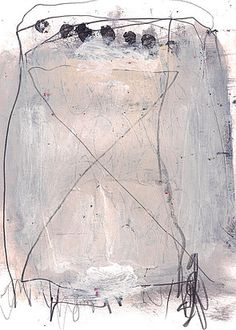 """Receive excellent recommendations on """"contemporary abstract artists"""". They are accessible for you on our website. Abstract Drawings, Abstract Photos, Abstract Paintings, Painting Collage, Contemporary Abstract Art, Art Abstrait, Hanging Art, Abstract Expressionism, Pop Art"""