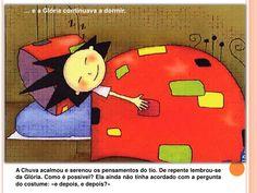 Snoopy, Fictional Characters, Art, History Books, Kid Books, Little Girls, To Sleep, Literatura, Art Background