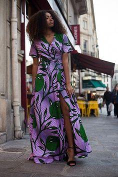 24a835ea943 Here s Fashionable modern african fashion 7075805415  modernafricanfashion