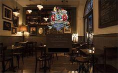 UGO Cocktail Bar. Via Corsico 12 Milano (Zona Navigli)