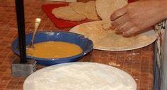 Perfektný trik na prípravu rezňov: Pridajte do strúhanky túto surovinu a budú oveľa chutnejšie!
