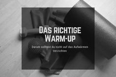 Das richtige Warm-Up - Squatting Nela Squats, Up, Cards Against Humanity, Training, Squat, Work Outs, Excercise, Onderwijs, Race Training