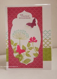 Les Ateliers de Val: Distric floral encore