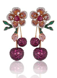 wedding jewellery - Google Search