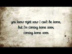 Long Distance - Bruno Mars (Lyrics on Screen HD) - YouTube