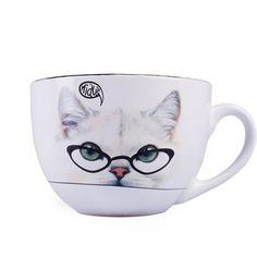 Canecão Gato