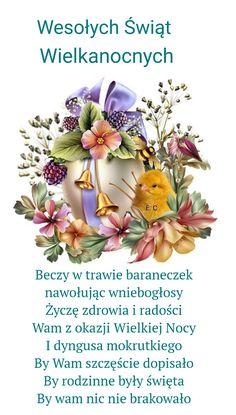 Floral Wreath, Wreaths, Decor, Easter Activities, Photo Illustration, Decoration, Decorating, Deco, Bouquet