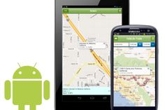 InoSpy - Best App Tracking A Cell Phone Online