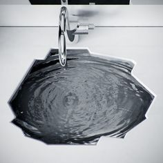 master sink idea for kim