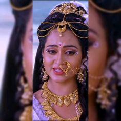 Krishna Video, Krishna Gif, Radha Krishna Songs, Cute Krishna, Radhe Krishna, Mac Lipstick Colors, Cute Baby Gifts, Funny Scenes, Cute Babies