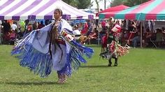 youtube/native american men's fancy dance competition - Yahoo! Video Search Results