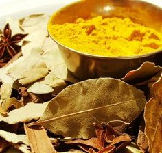 ◄► Health Benefits of Turmeric - Latest Research - it kills cancer cells and a lot more. I need to start cooking with this